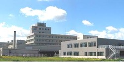 鶴岡協立病院