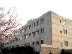 埼玉県央病院