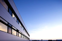 Photo building