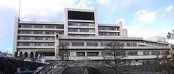 AOI七沢リハビリテーション病院