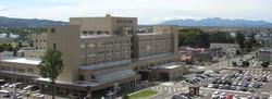 深川市立病院