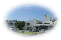 総合リハビリ美保野病院