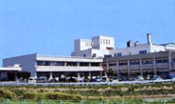 石巻ロイヤル病院