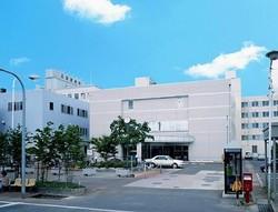 三友堂病院