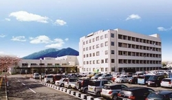 光陽生協病院