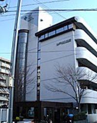 神戸朝日病院