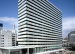 横浜総合健診センター