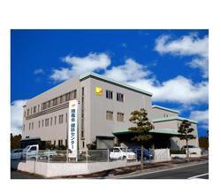 順風会健診センター