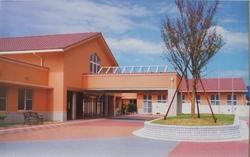 南紀医療福祉センター