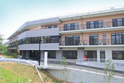 Hospital img1
