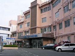 19sakuragaoka hospital0