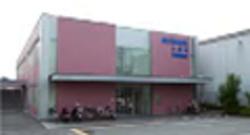 前川診療所