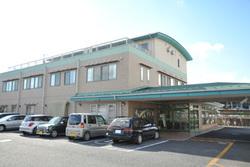 宇都宮協立診療所