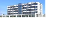新潟聖籠病院