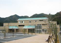 静巌堂医院