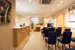 Sub clinic gallery img01