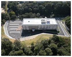 奈良西部病院