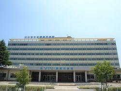 堺咲花病院