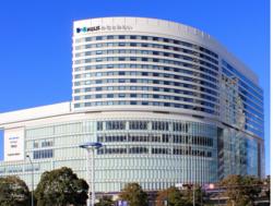 湘南健診クリニック ココットさくら館